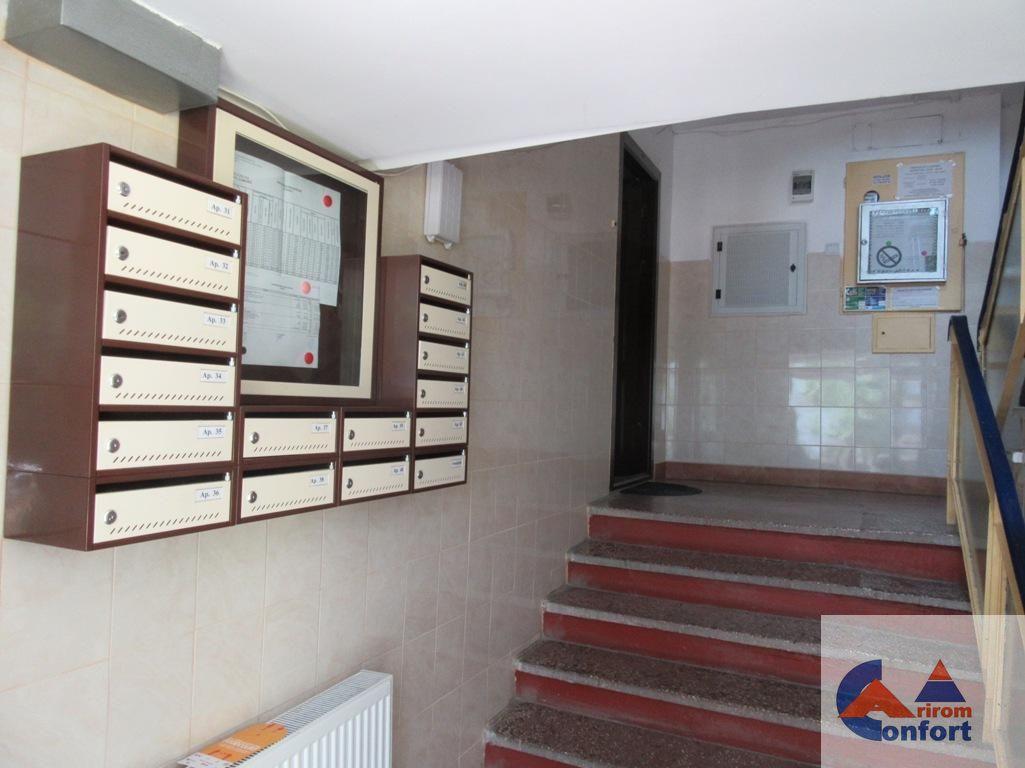 Apartament de vanzare, București (judet), Strada Valea Călugarească - Foto 19