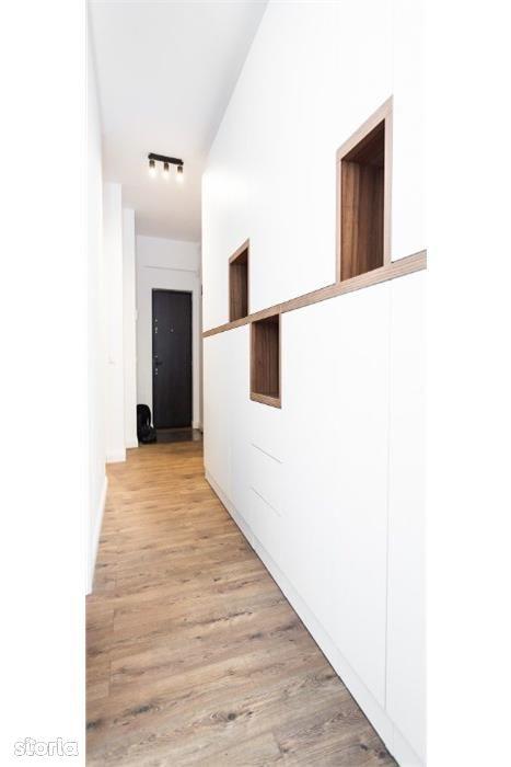 Apartament de inchiriat, București (judet), Bulevardul Basarabia - Foto 7
