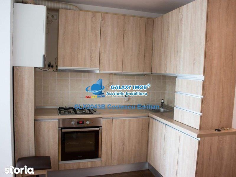 Apartament de inchiriat, Bucuresti, Sectorul 3, Titan - Foto 3