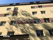 Apartament de vanzare, București (judet), Strada Mizil - Foto 5