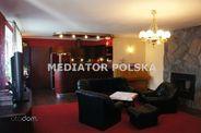 Dom na sprzedaż, Opole, Kolonia Gosławicka - Foto 3
