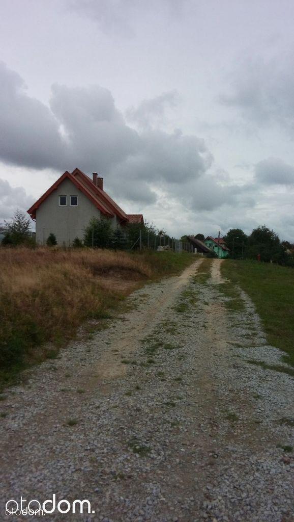 Działka na sprzedaż, Trzebnica, trzebnicki, dolnośląskie - Foto 2