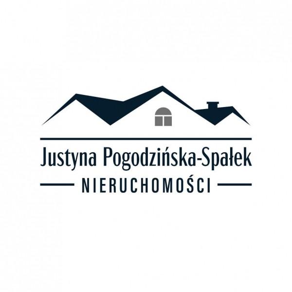 Justyna Pogodzińska-Spałek Nieruchomości