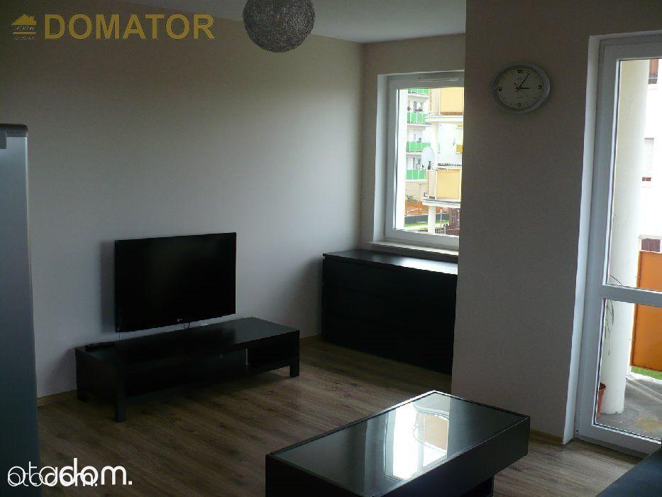 Mieszkanie na wynajem, Bydgoszcz, Wyżyny - Foto 3
