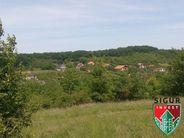 Teren de Vanzare, Sibiu - Foto 5