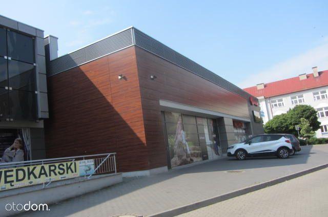 Garaż na sprzedaż, Ostróda, ostródzki, warmińsko-mazurskie - Foto 5