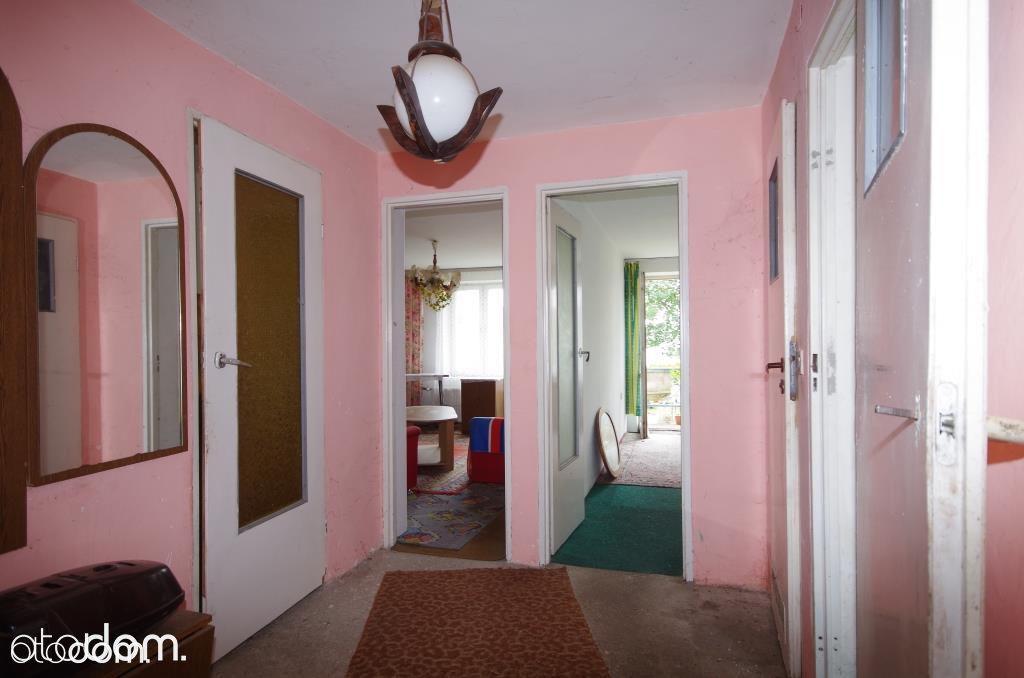 Dom na sprzedaż, Santocko, gorzowski, lubuskie - Foto 14
