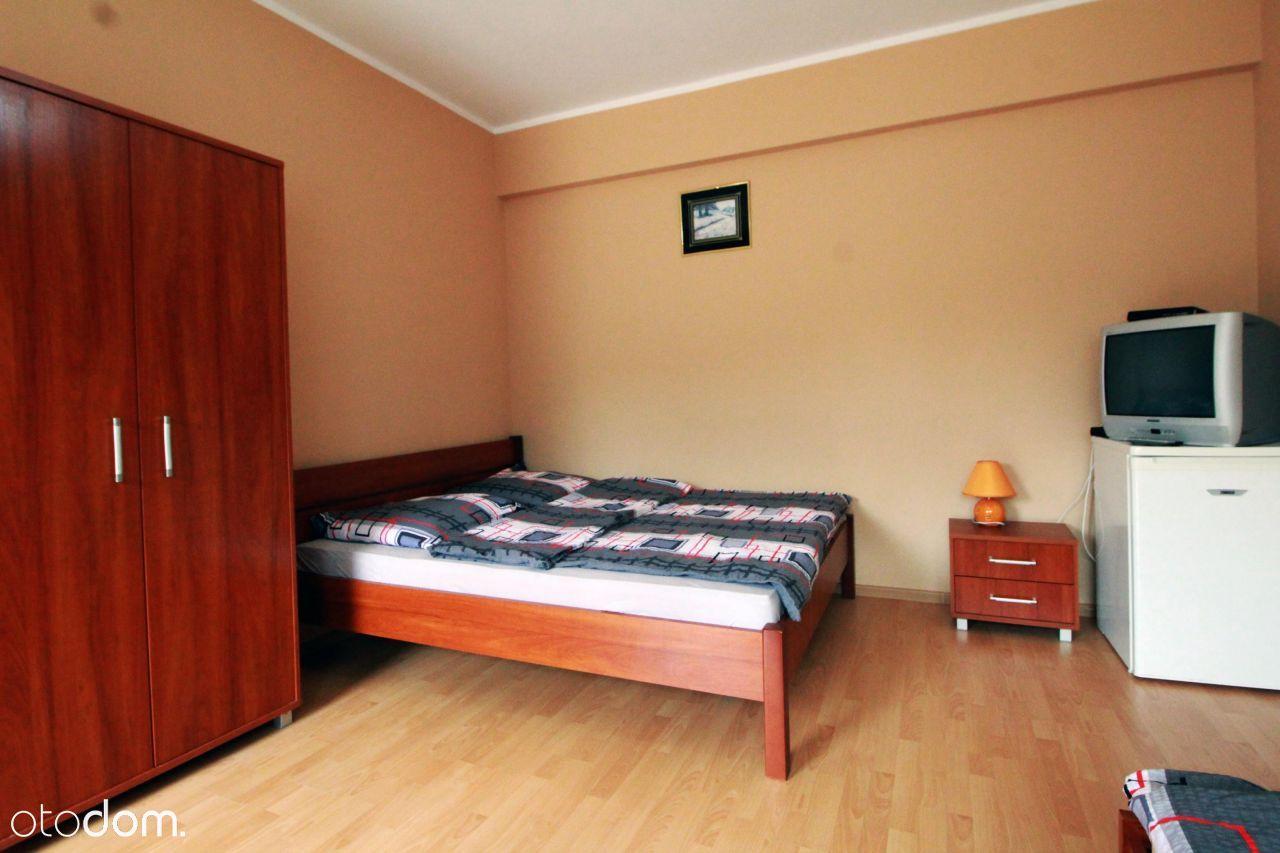 Dom na sprzedaż, Kosewo, mrągowski, warmińsko-mazurskie - Foto 9