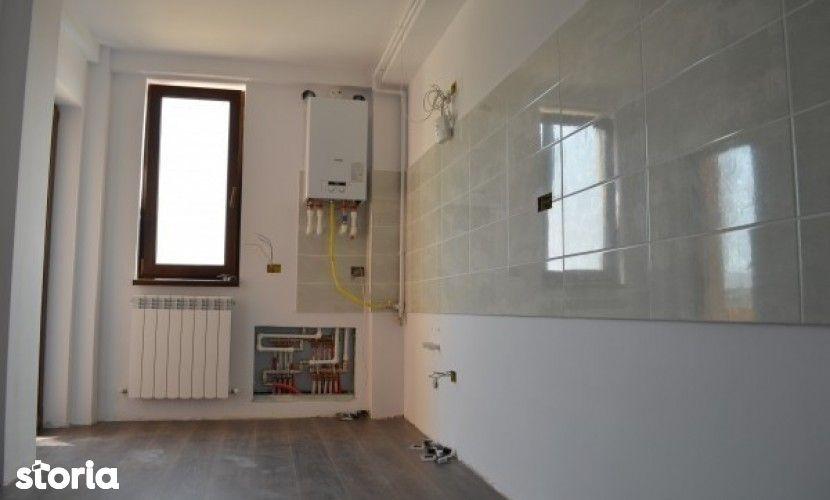 Apartament de vanzare, Iași (judet), Bulevardul Tudor Vladimirescu - Foto 4