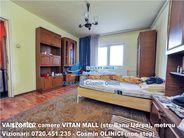 Apartament de vanzare, București (judet), Strada Peneș Curcanul - Foto 11