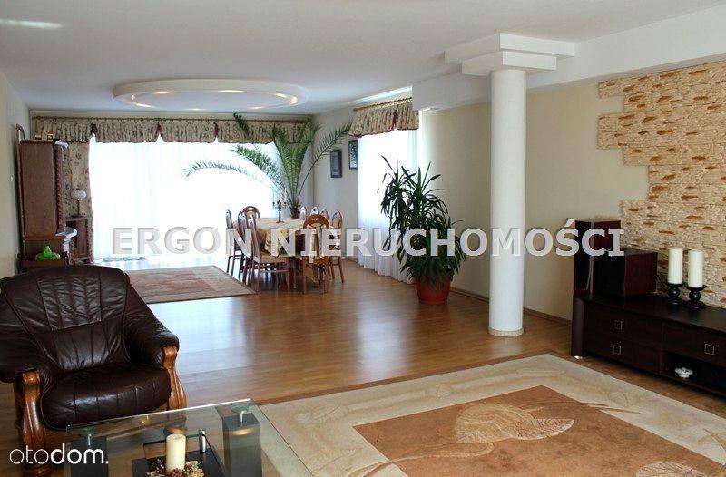 Dom na sprzedaż, Kalisz, Winiary - Foto 2