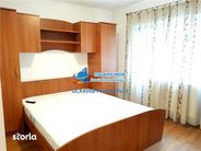 Apartament de vanzare, București (judet), Strada Dunavaț - Foto 2