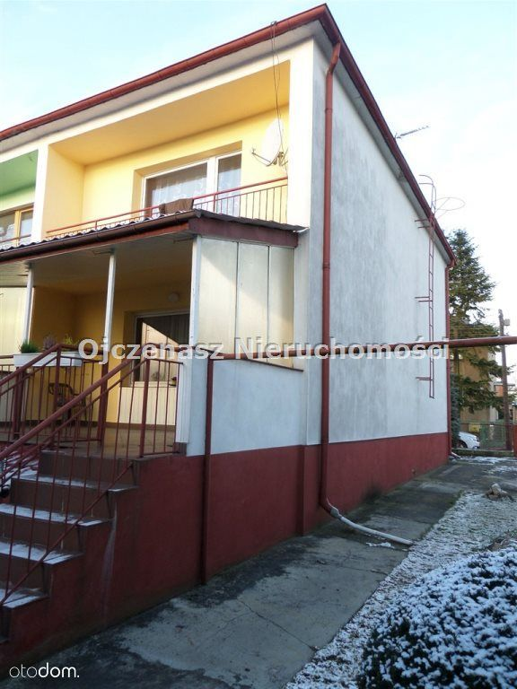 Dom na wynajem, Bydgoszcz, Jachcice - Foto 20