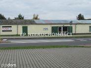 Lokal użytkowy na sprzedaż, Waleńczów, kłobucki, śląskie - Foto 3