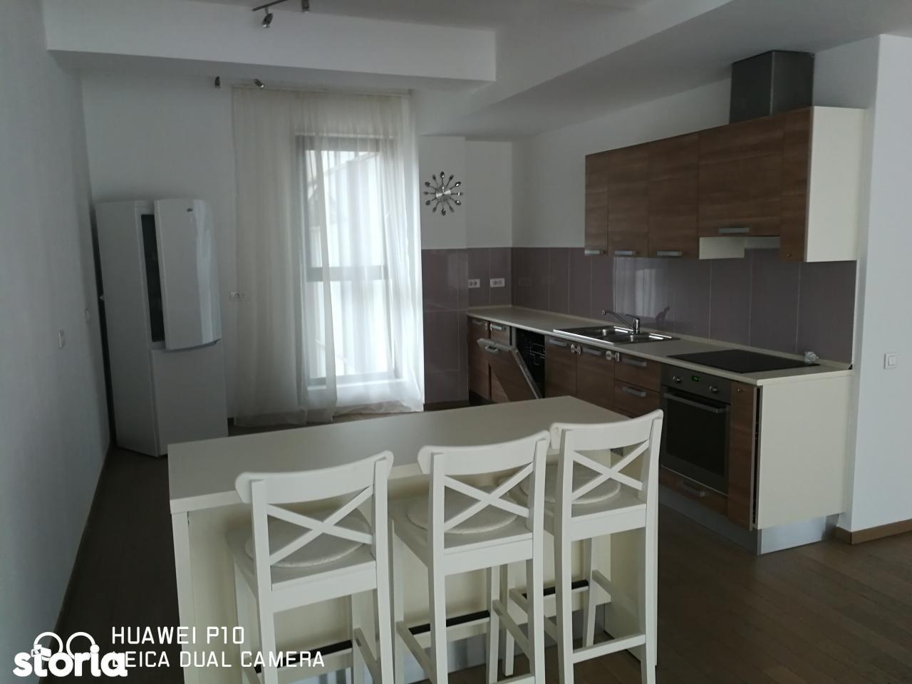 Apartament de inchiriat, Bucuresti, Sectorul 1, Soseaua Nordului - Foto 10
