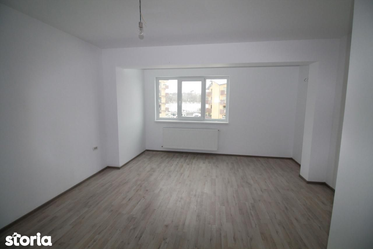 Apartament de vanzare, Iași (judet), Strada Carpați - Foto 8
