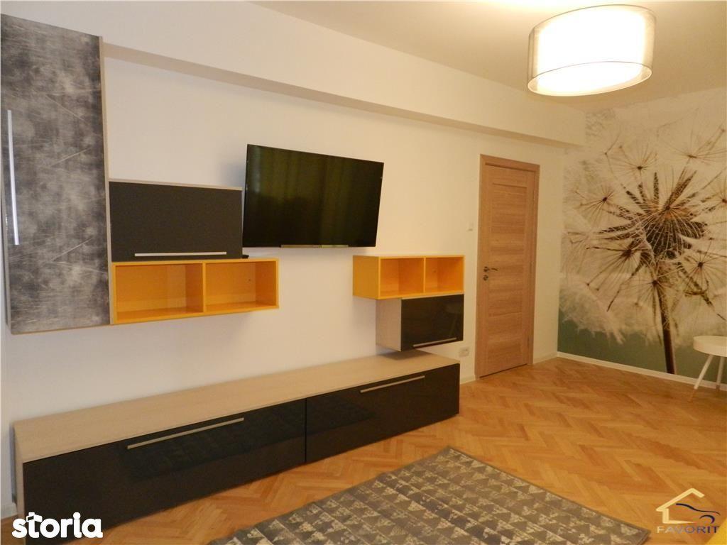Apartament de inchiriat, Dolj (judet), Calea București - Foto 1
