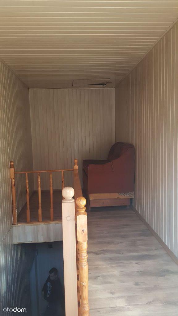 Mieszkanie na sprzedaż, Grzępa, sztumski, pomorskie - Foto 15