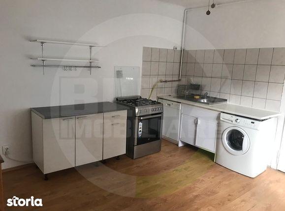 Casa de inchiriat, Cluj (judet), Calea Dorobanților - Foto 9