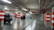 Garaż na wynajem, Warszawa, Dolny Mokotów - Foto 2