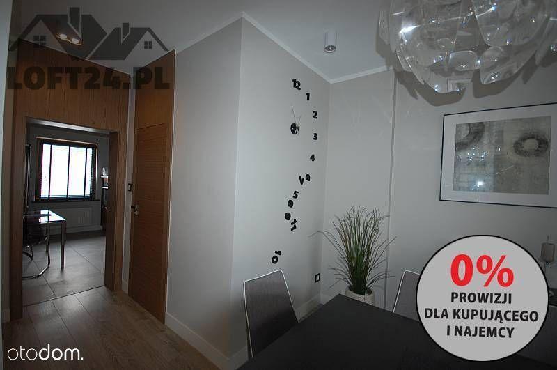 Mieszkanie na sprzedaż, Lubin, lubiński, dolnośląskie - Foto 10