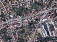 Teren de Vanzare, Cluj (judet), Strada Câmpina - Foto 1