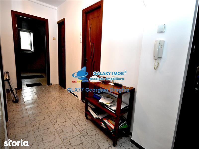 Apartament de inchiriat, București (judet), Bulevardul Ion Mihalache - Foto 11