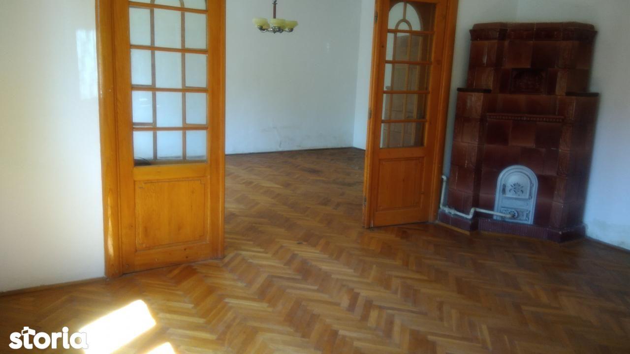 Casa de inchiriat, Bacau, 9 Mai - Foto 3
