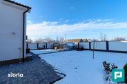 Casa de inchiriat, Arad (judet), Strada Alba Iulia - Foto 20