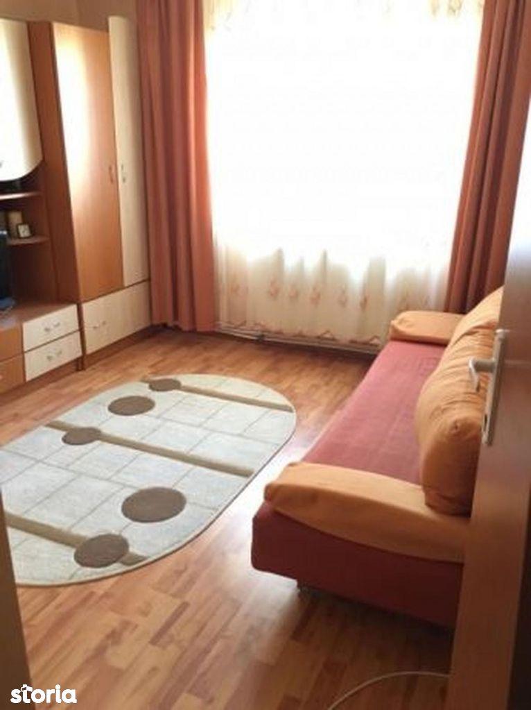 Apartament de vanzare, Sălaj (judet), Porolissum - Foto 2