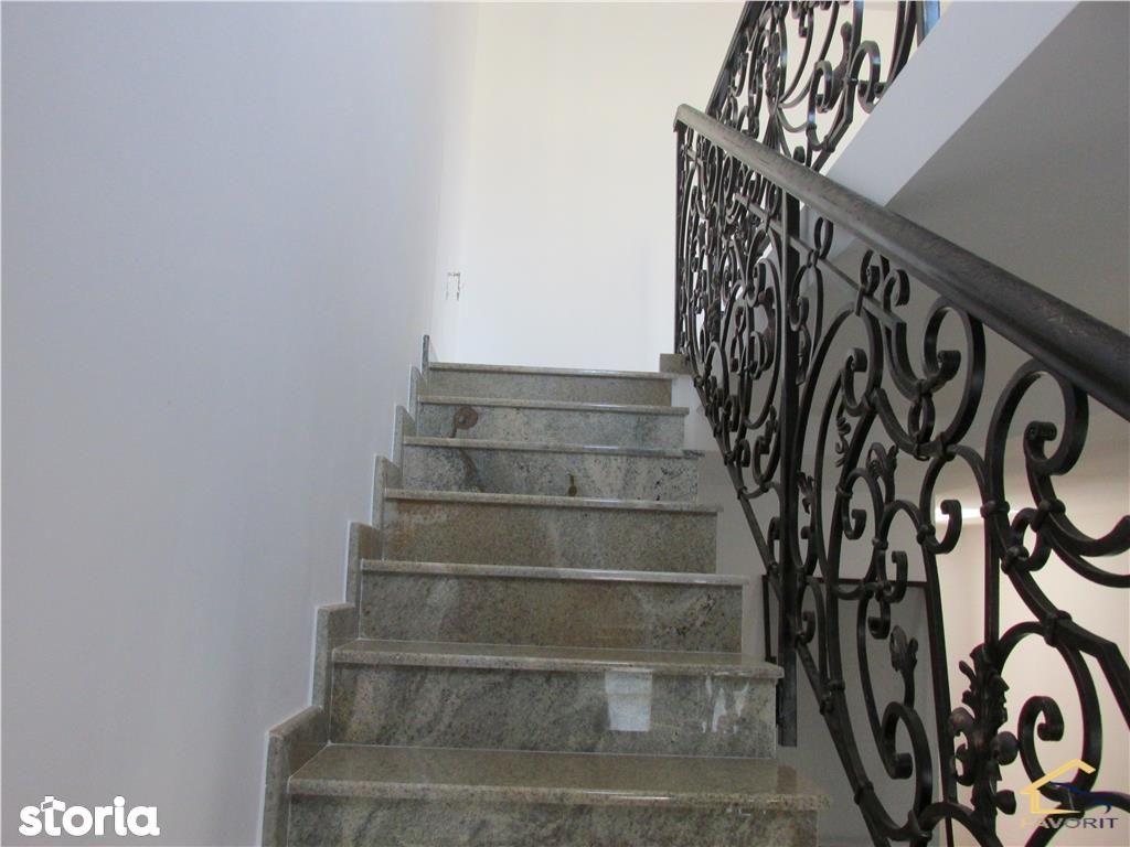 Casa de vanzare, Dolj (judet), Aleea 1 Lalelelor - Foto 11