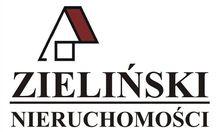 To ogłoszenie dom na sprzedaż jest promowane przez jedno z najbardziej profesjonalnych biur nieruchomości, działające w miejscowości Karsko, myśliborski, zachodniopomorskie: Biuro Zieliński Nieruchomości Gorzów Wlkp.