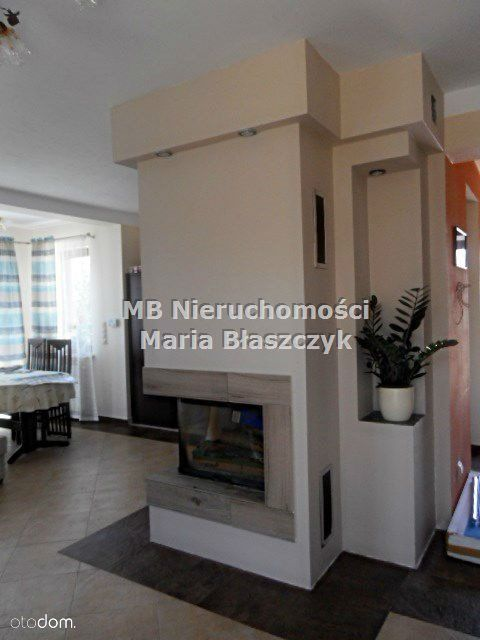 Dom na sprzedaż, Rosanów, zgierski, łódzkie - Foto 4