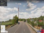 Teren de Vanzare, Bacău (judet), Șerbănești - Foto 1