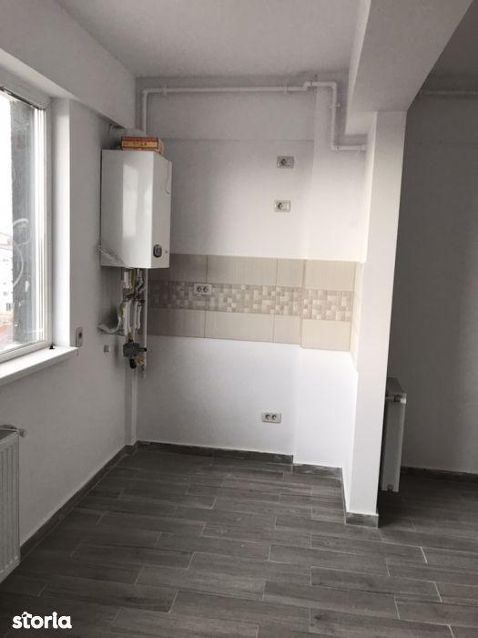 Apartament de vanzare, Ilfov (judet), Roşu - Foto 7