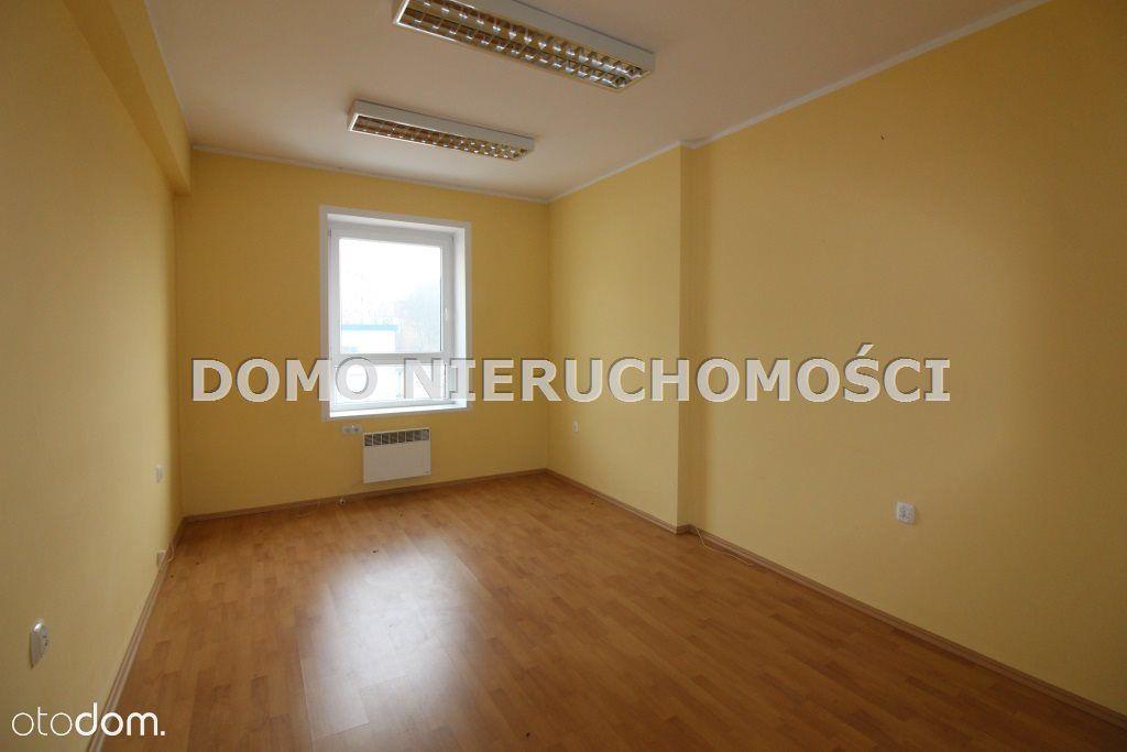 Lokal użytkowy na sprzedaż, Szczecin, zachodniopomorskie - Foto 2