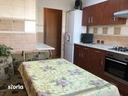 Apartament de inchiriat, București (judet), Titan - Foto 6