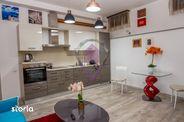 Apartament de inchiriat, Cluj (judet), Centrul Vechi - Foto 4