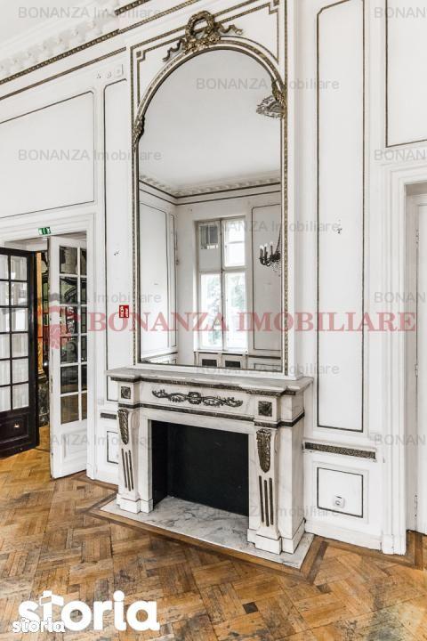 Casa de vanzare, București (judet), Centrul Istoric - Foto 15