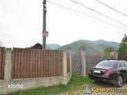Casa de vanzare, Bacău (judet), Strada Dumbravei - Foto 19