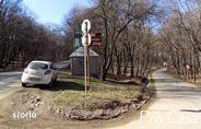 Teren de Vanzare, Iași (judet), Podu Roș - Foto 1