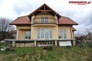 Dom na sprzedaż, Miedziana Góra, kielecki, świętokrzyskie - Foto 4