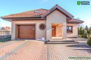 Dom na sprzedaż, Wiślinka, gdański, pomorskie - Foto 1