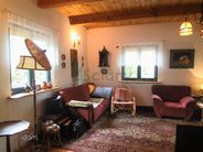 Dom na sprzedaż, Kalinowo, pułtuski, mazowieckie - Foto 5
