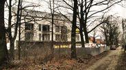 Mieszkanie na sprzedaż, Warszawa, Rembertów - Foto 5