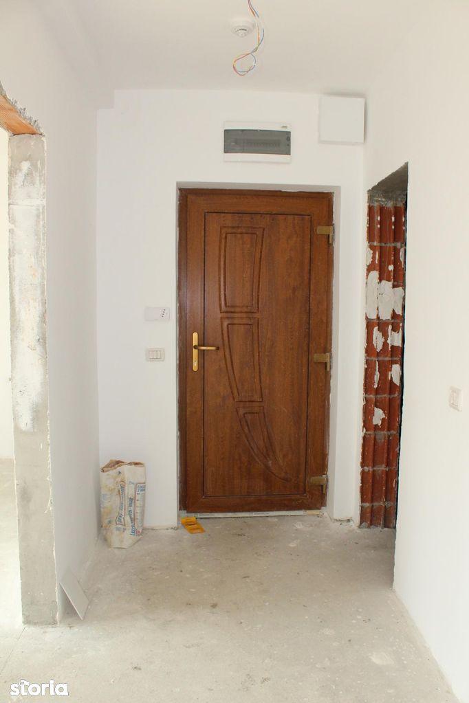 Casa de vanzare, Arad (judet), Grădiște - Foto 6