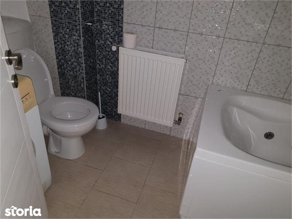 Apartament de vanzare, Argeș (judet), Valea Mare-Podgoria - Foto 9