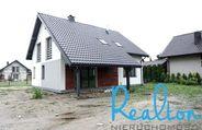 Dom na sprzedaż, Mysłowice, Krasowy - Foto 3