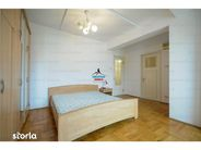 Apartament de vanzare, București (judet), Dorobanți - Foto 19