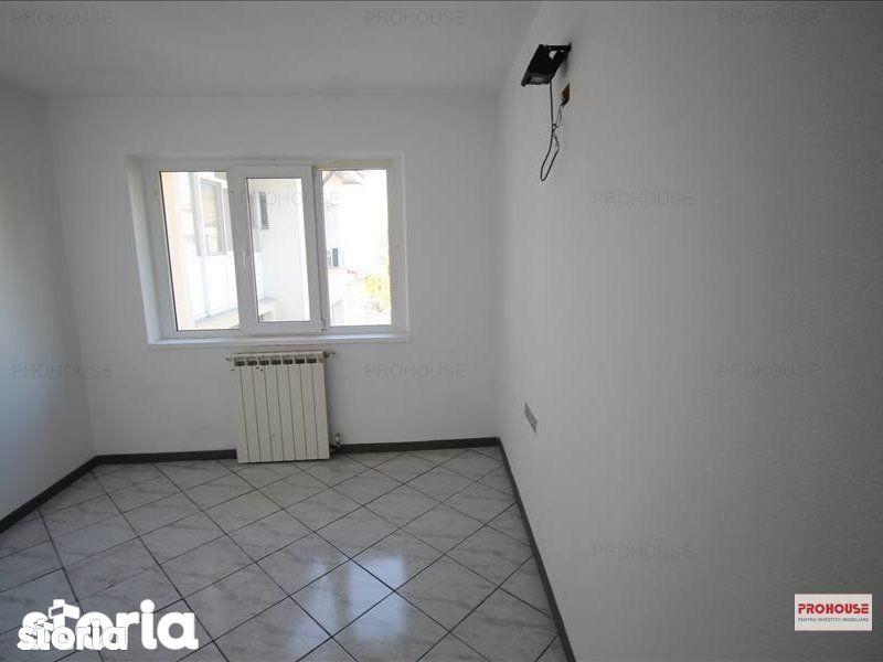 Apartament de vanzare, Bacău (judet), Strada Răsboieni - Foto 3